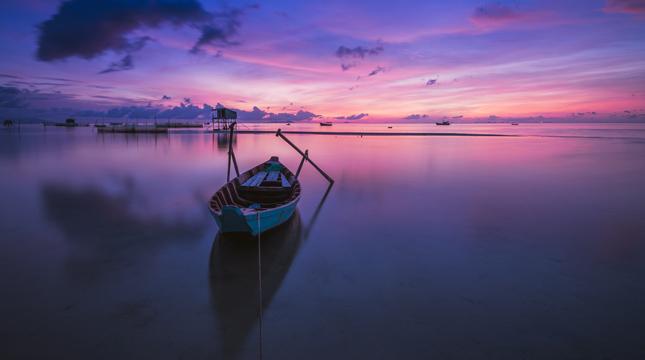 sunrise-1014713 lr