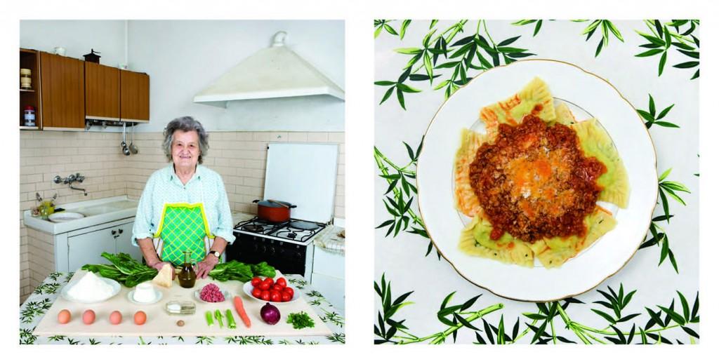In-Her-Kitchen-excerpt_Pagina_012-1024x519