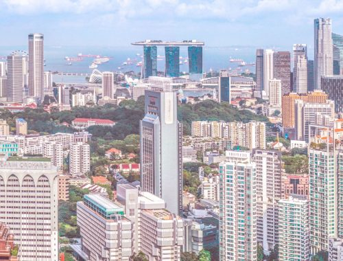 buildingsingapore
