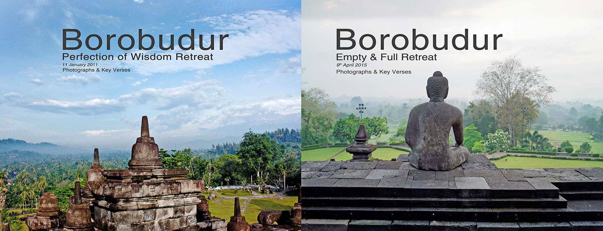 Borobudur-&-Diamond-Cutter-1