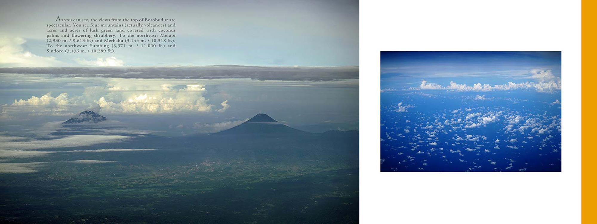 Borobudur-&-Diamond-Cutter-27