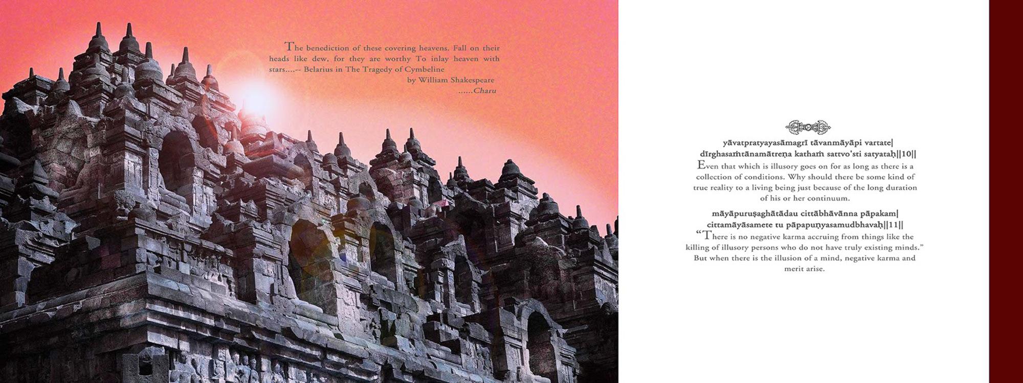 Borobudur-&-Diamond-Cutter-28