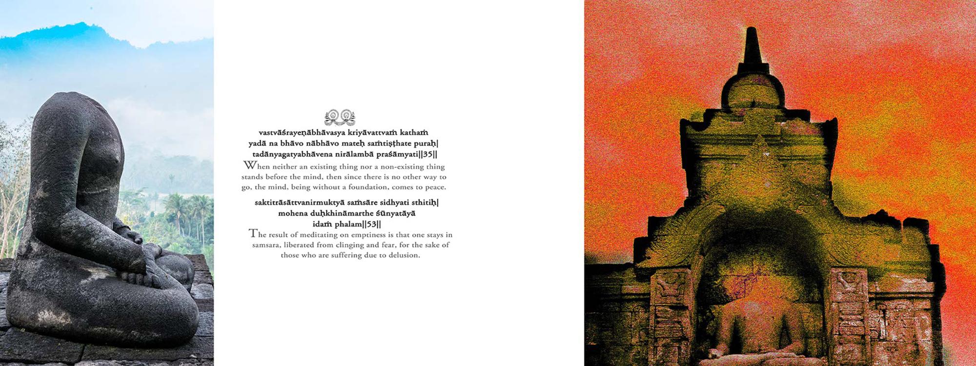 Borobudur-&-Diamond-Cutter-33