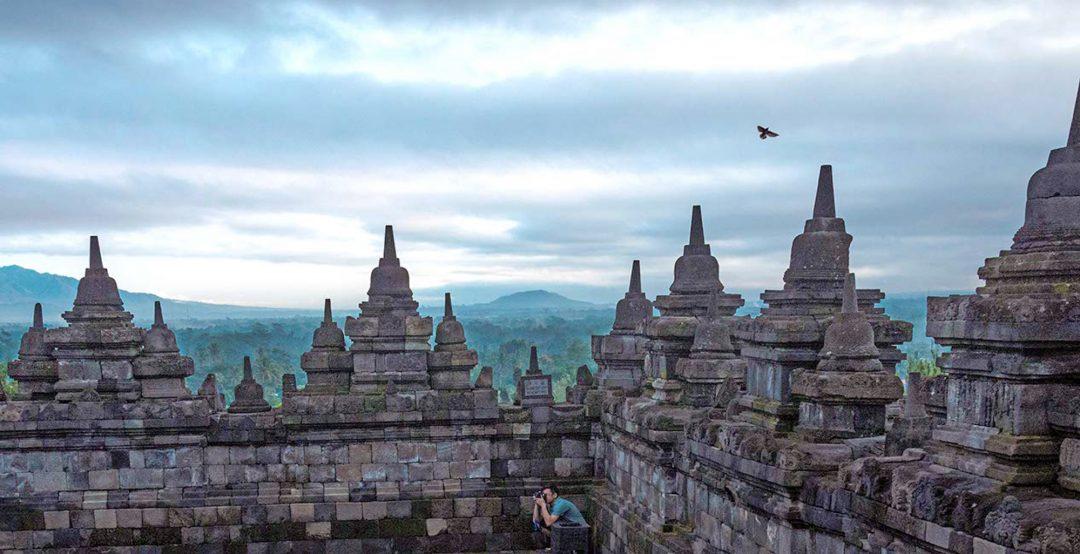 Borobudur-&-Diamond-Cutter-54