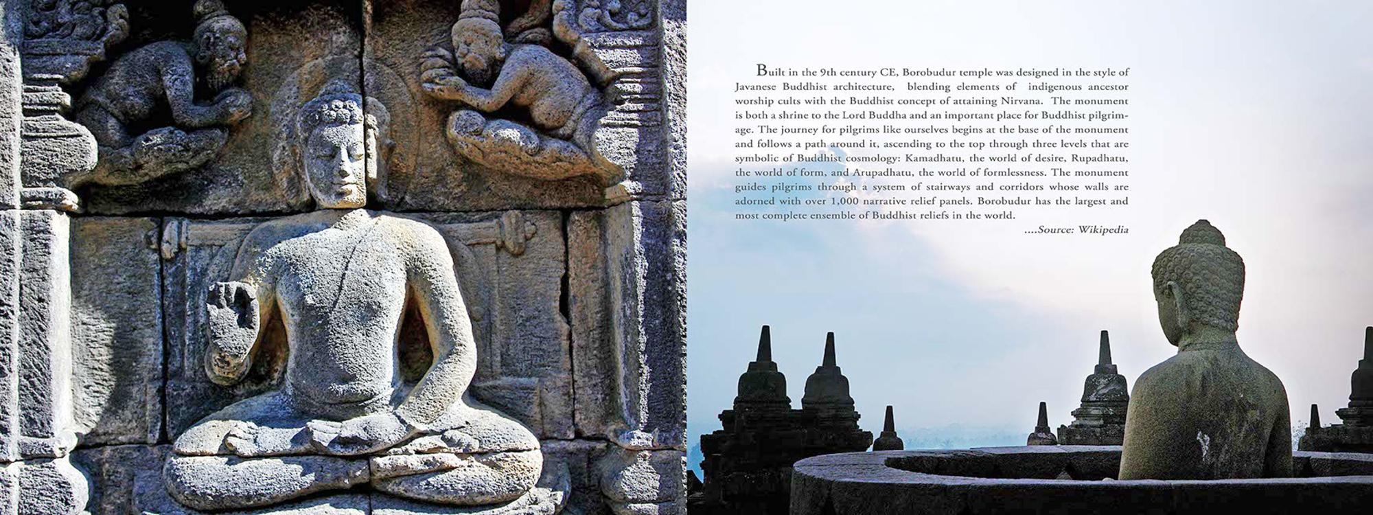 Borobudur-&-Diamond-Cutter-6