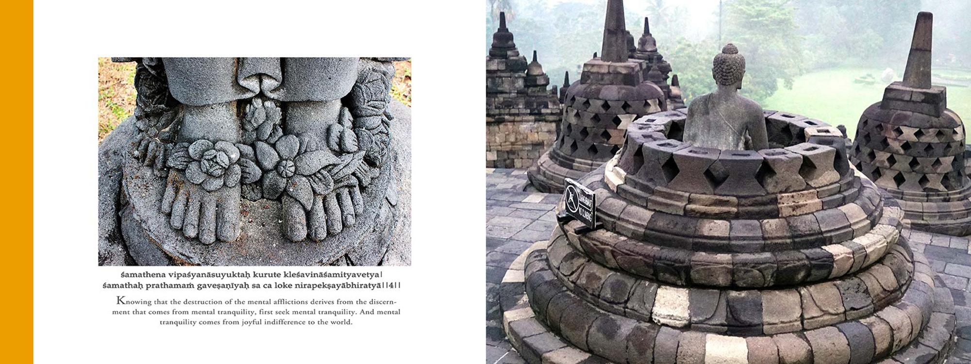 Borobudur-&-Diamond-Cutter-7