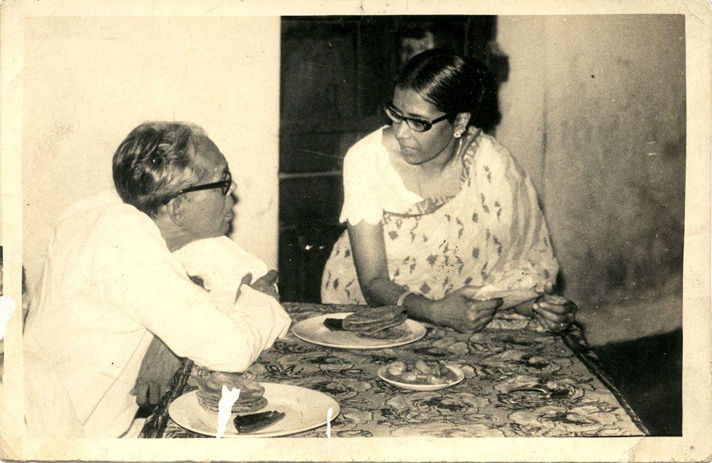 @Saithiya