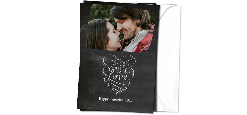 Extra-large-cards--valentine-photo-gift