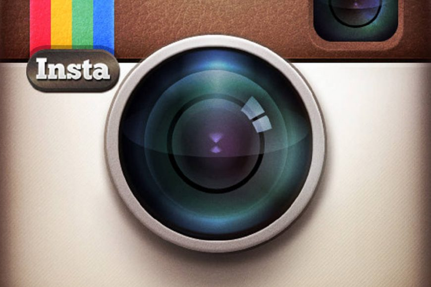 Use your instagram photos to get creative on Photojaanic