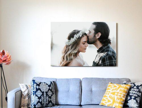 Creative Valentine's gift ideas - Photojaanic