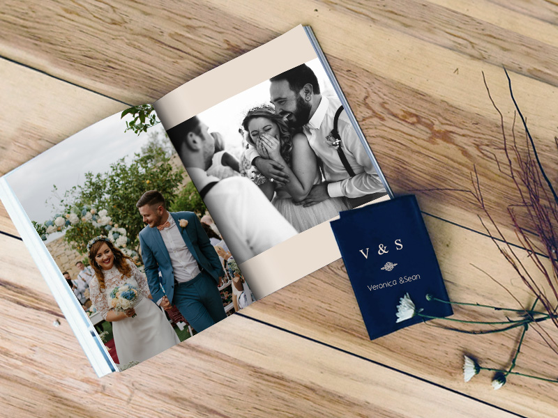 How to Design Your Own Wedding Album - Photojaanic (1)