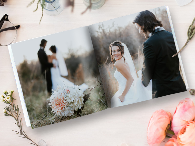 How to Design Your Own Wedding Album - Photojaanic (2)