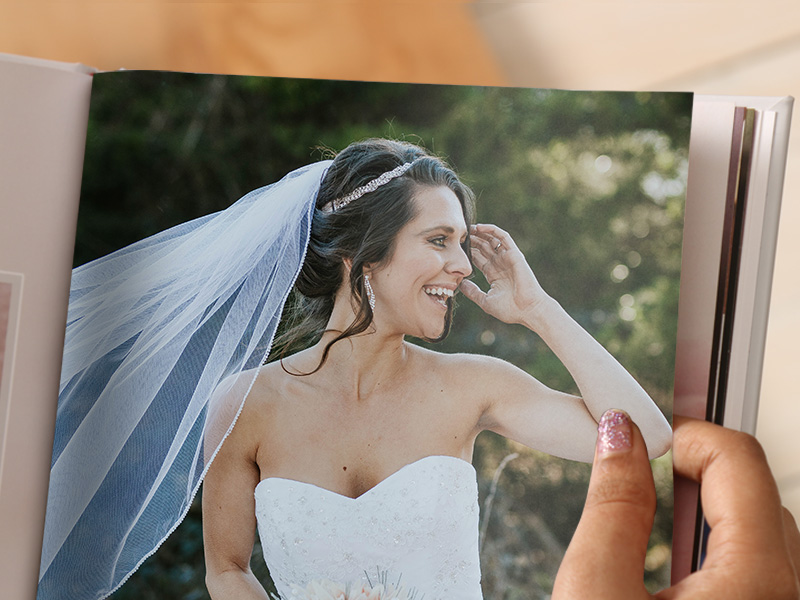 How to Design Your Own Wedding Album - Photojaanic (3)