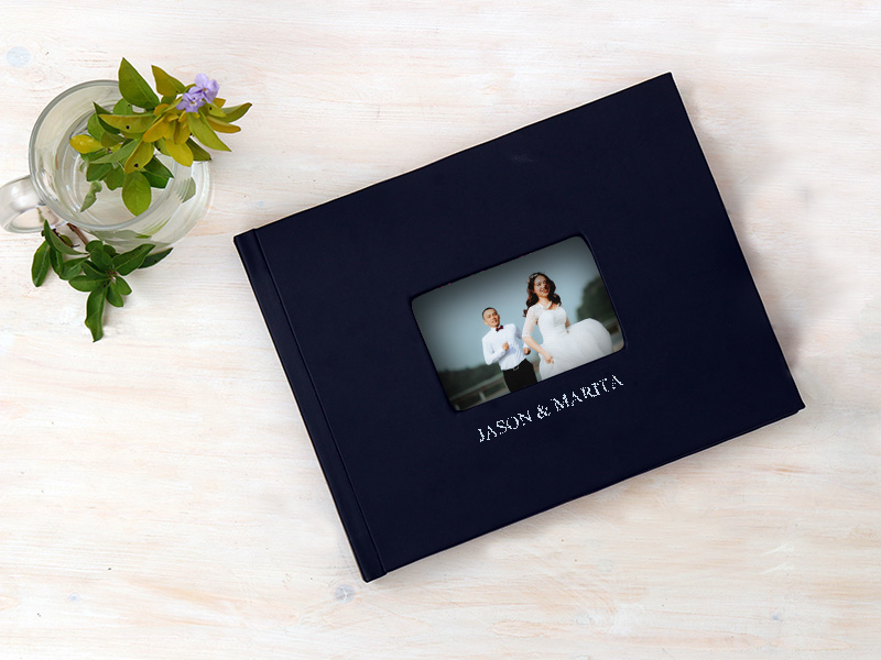 How to Design Your Own Wedding Album - Photojaanic (4)