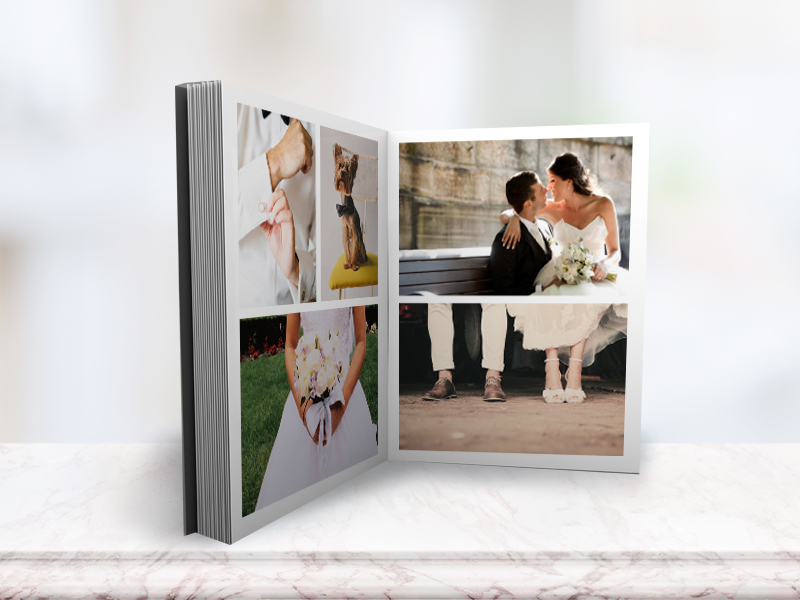 How to Design Your Own Wedding Album - Photojaanic (5)