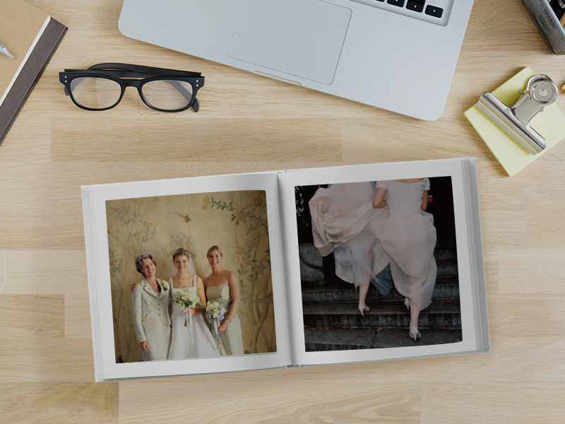 How to Design Your Own Wedding Album - Photojaanic (7)