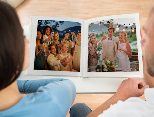 How to Design Your Own Wedding Album - Photojaanic (8)