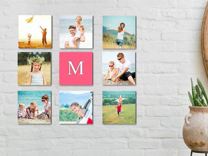 personalised father's day gift ideas