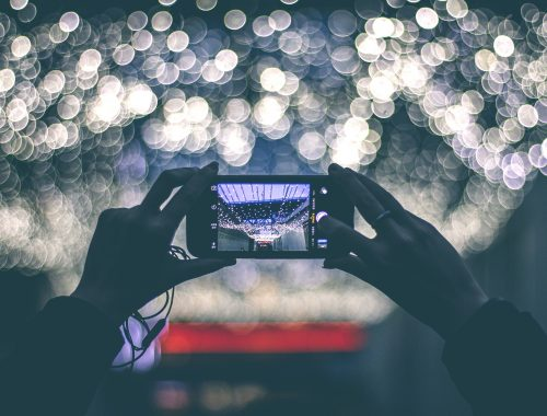 smartphone-photography-tips-photojaanic 6