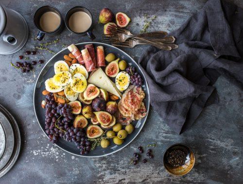 food-photography-tips-photojaanic-23