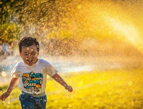 kids photography tips - photojaanic