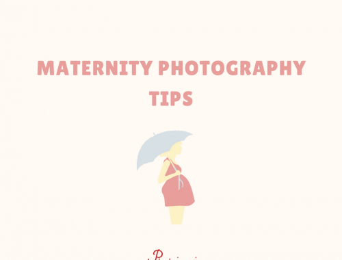maternity-photography-tips-photojaanic 5