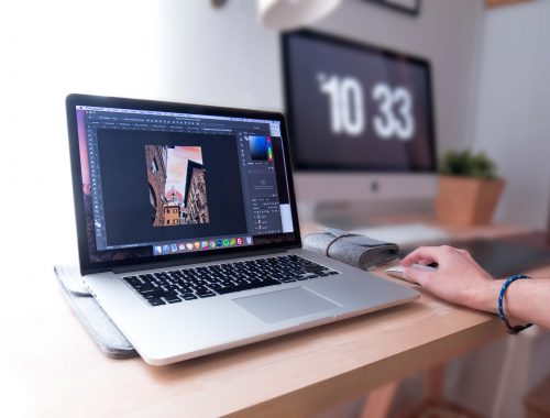 digital-photography-school-review-photojaanic (1)