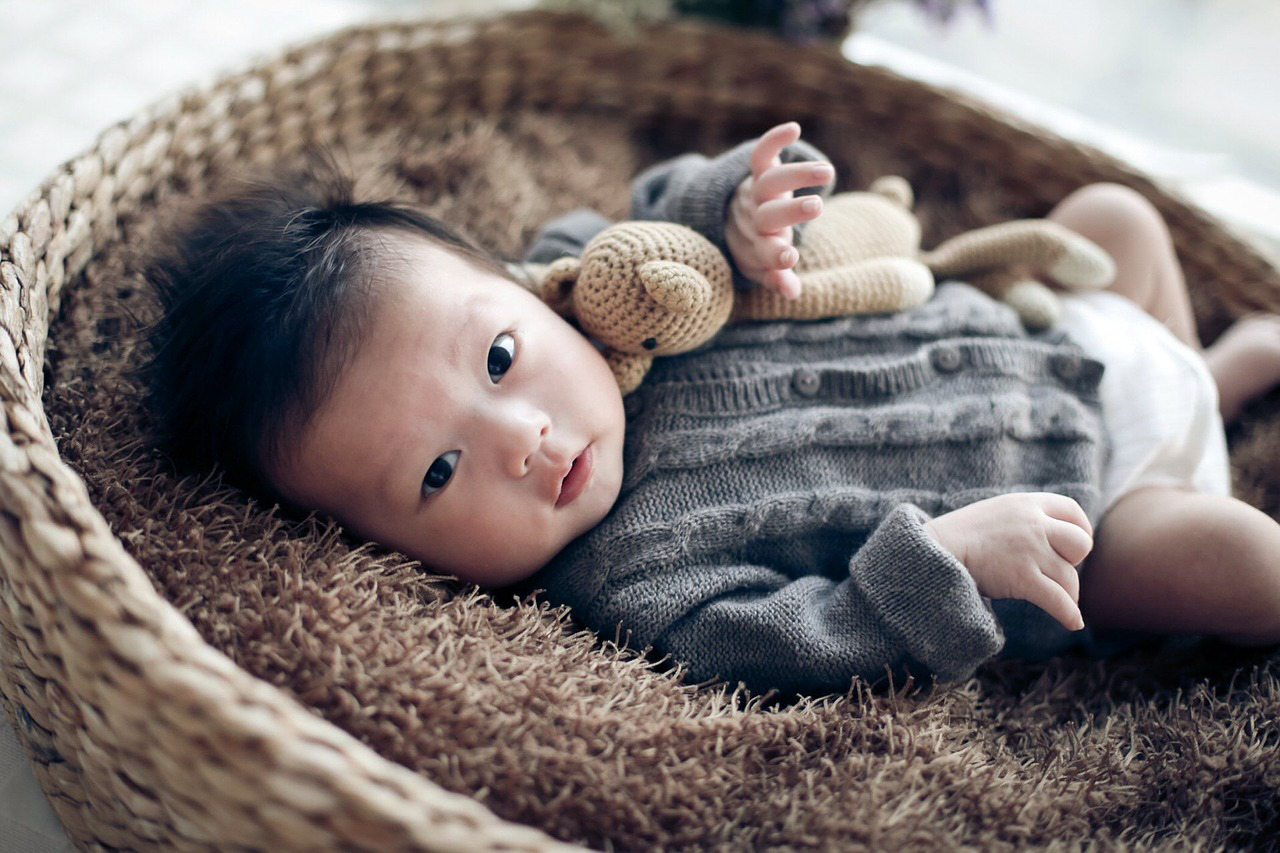 baby-photography-tips-photojaanic-13