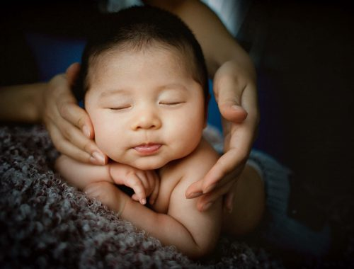 baby-photography-tips-photojaanic-15