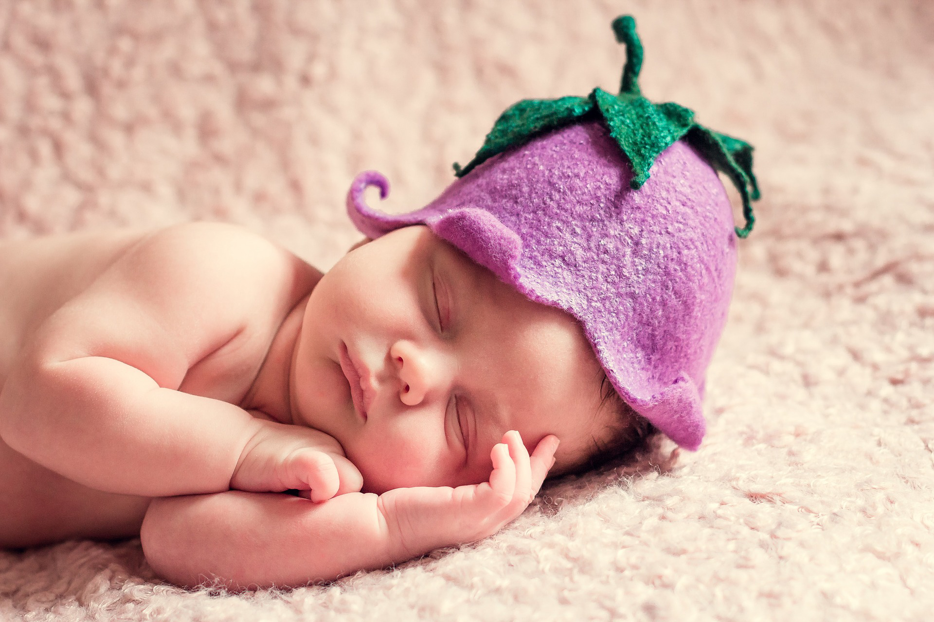 baby-photography-tips-photojaanic-7