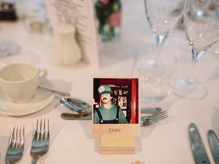 polaroid prints for wedding props (3a)