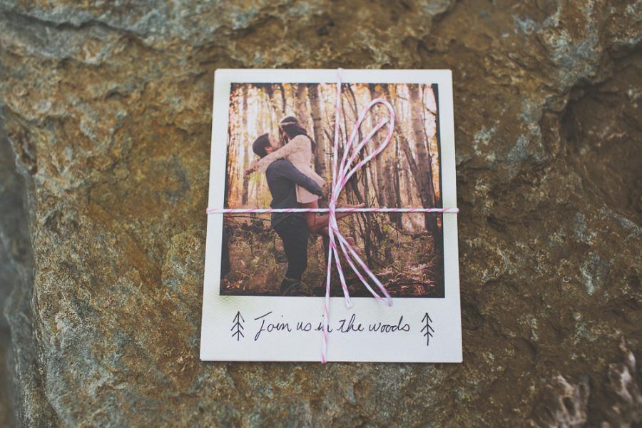 polaroid prints for wedding props (6)