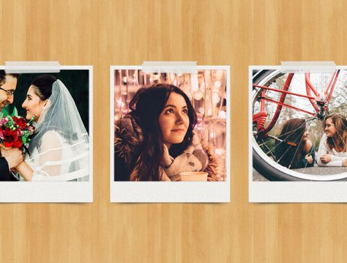 retro-prints-for-wedding-props-0