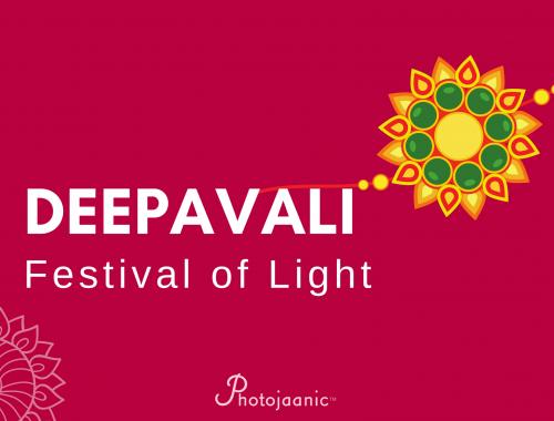deepavali infographic - photojaanic 1