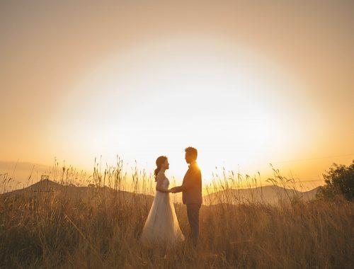 pre-wedding-photography-photojaanic-12