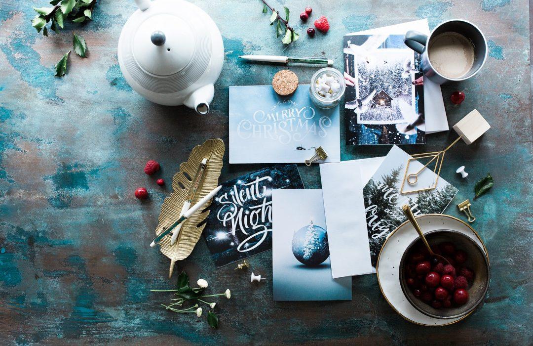 Couples Christmas Cards Ideas.7 Creative Christmas Card Photo Ideas For Families And
