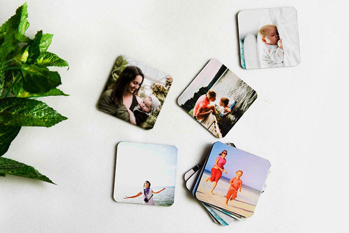 photo magnet ideas - photojaanic (0)