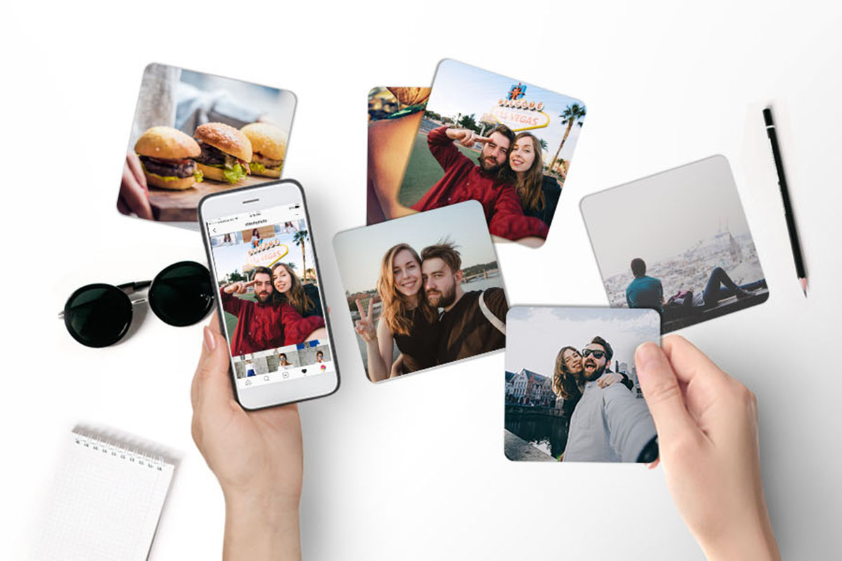 photo magnet ideas - photojaanic (3)