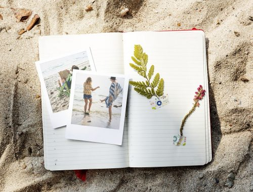 scrapbook ideas - photojaanic 10