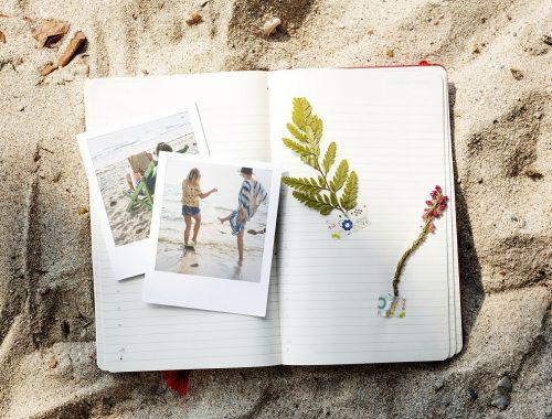 scrapbook ideas - photojaanic 10