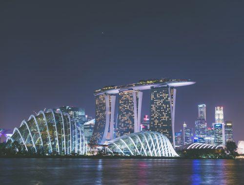 travel-photography-tips-photojaanic (14)