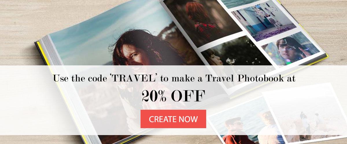 travel-photography-tips-photojaanic (3000)