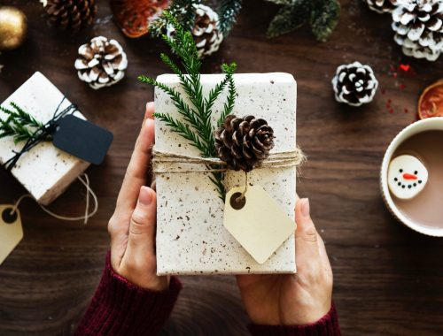 Unique and Personalized Christmas Gift Ideas - Photojaanic (1)