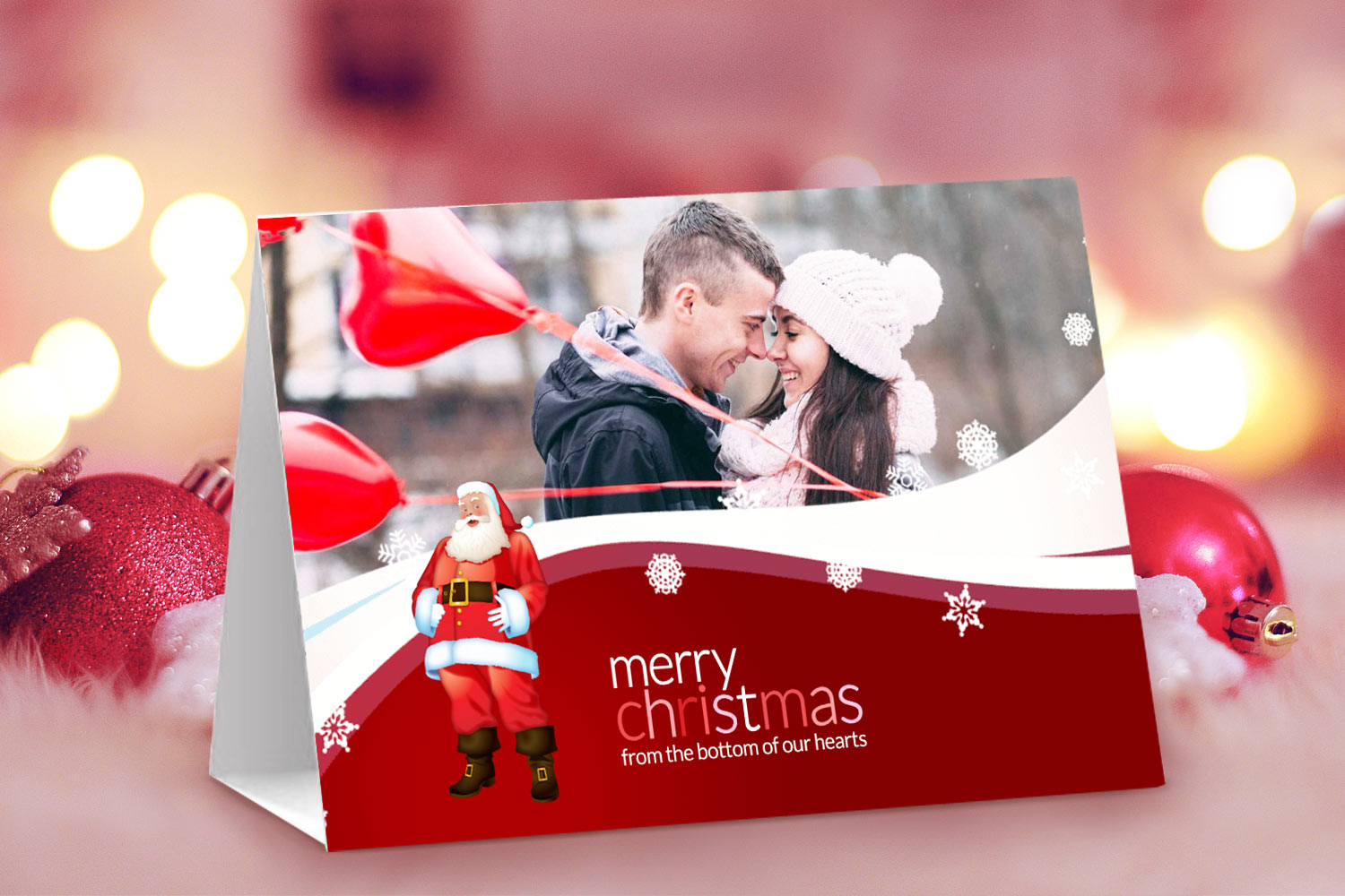 Unique and Personalized Christmas Gift Ideas - Photojaanic (12)
