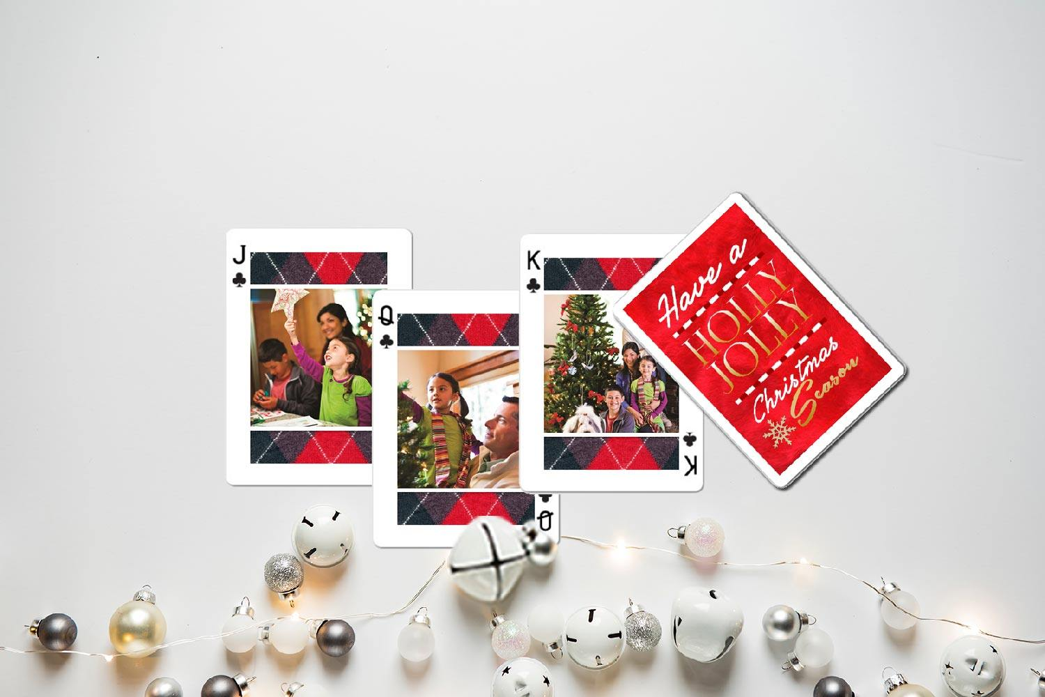 Unique and Personalized Christmas Gift Ideas - Photojaanic (2)
