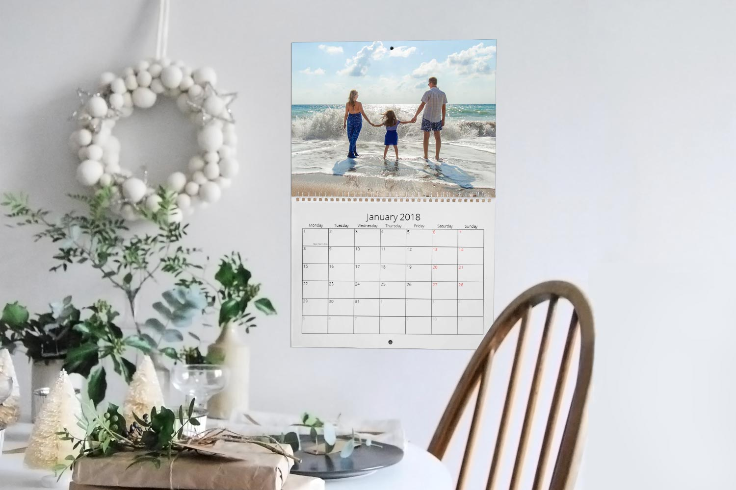 Unique and Personalized Christmas Gift Ideas - Photojaanic (9)