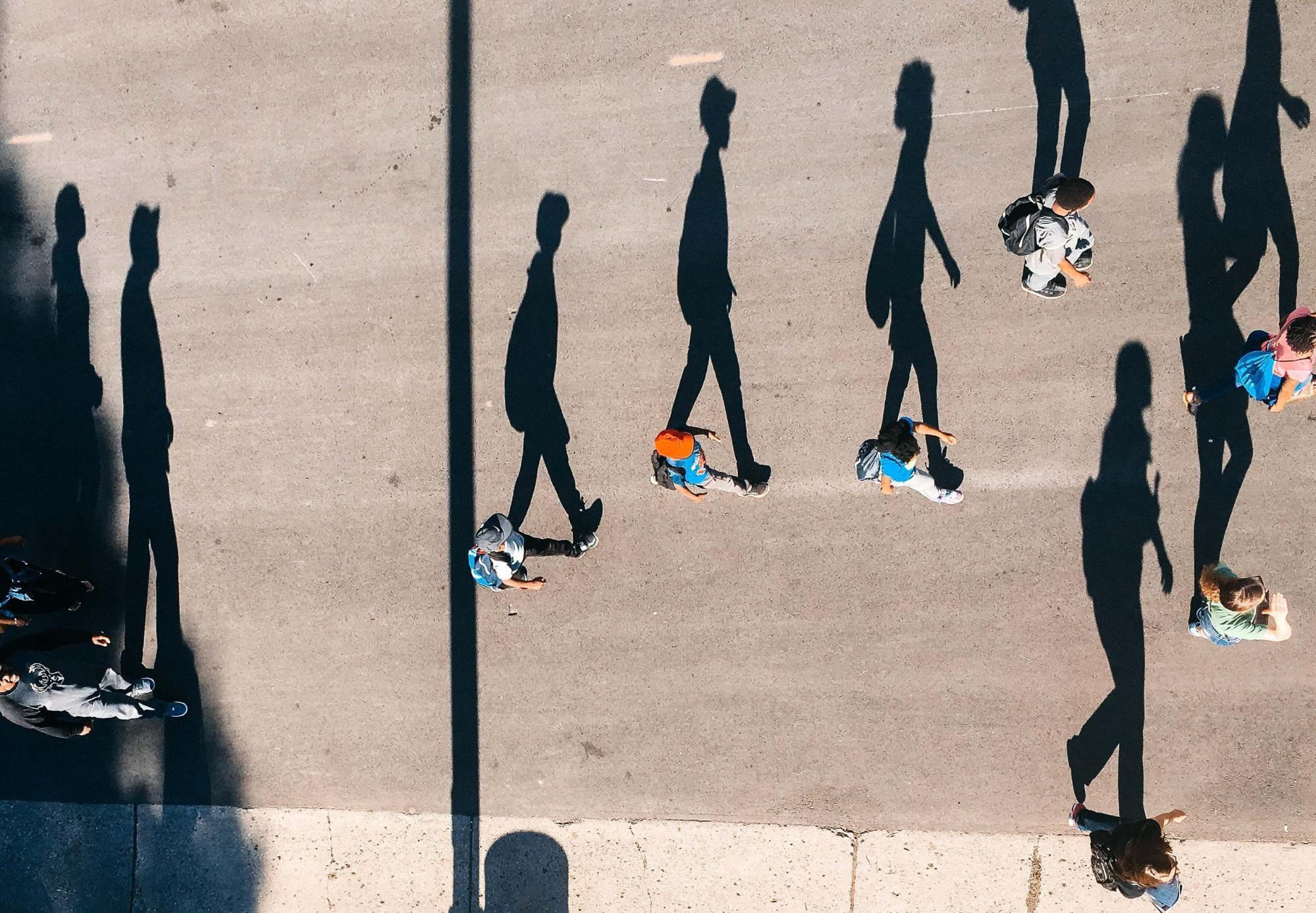 Unusual Photo Clicks