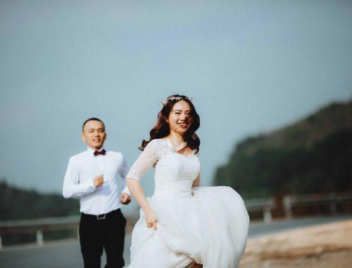 candid wedding photography guide - photojaanic -13