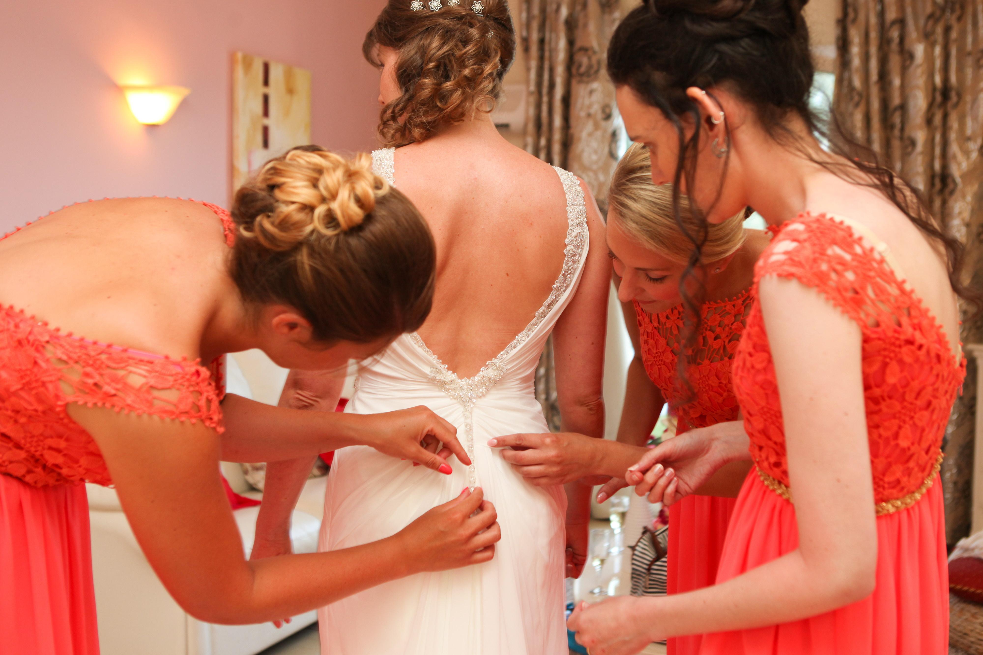 candid wedding photography guide - photojaanic -16