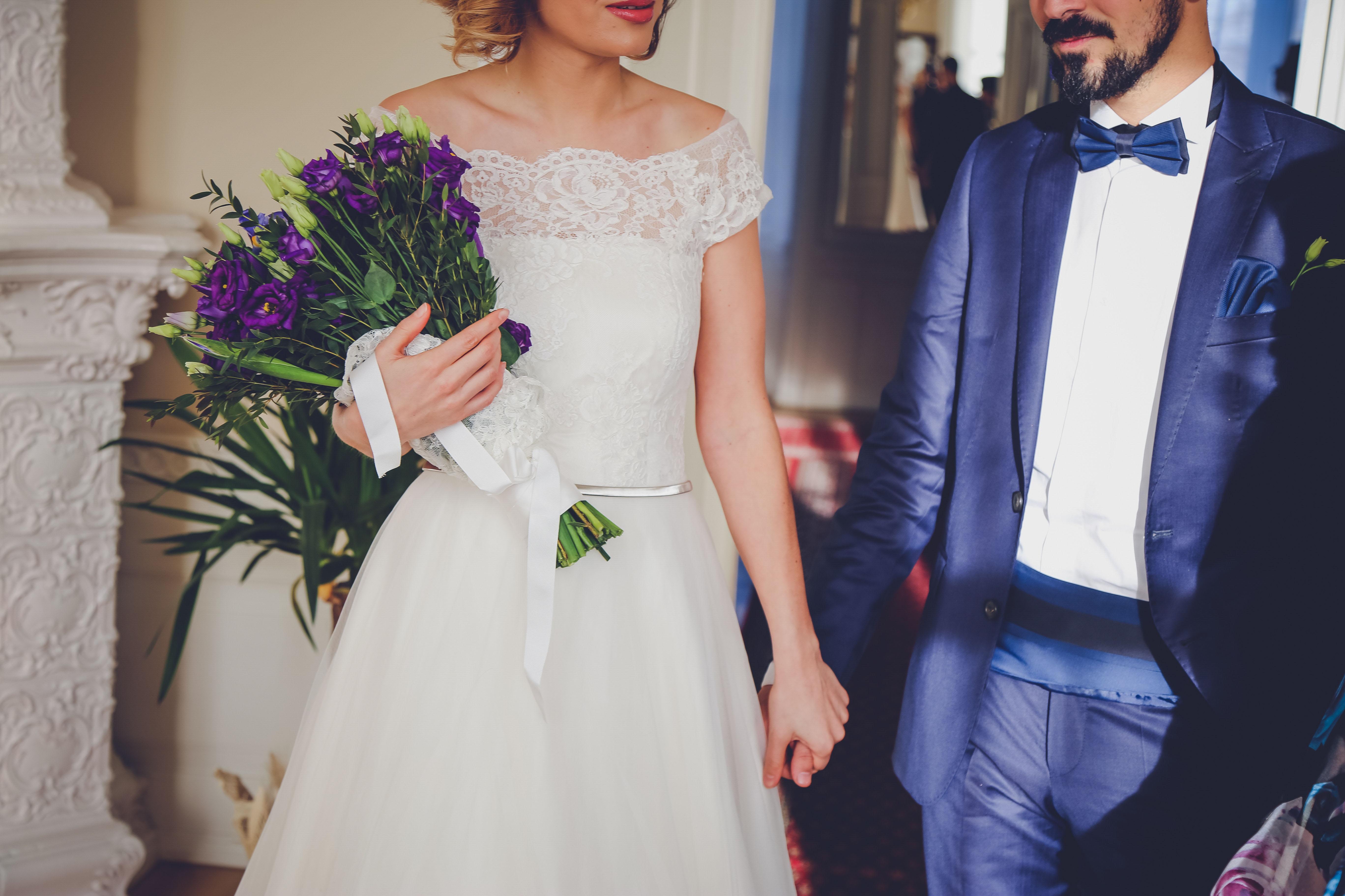 candid wedding photography guide - photojaanic -21